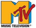 Выбран лучший украинский исполнитель по версии MTV Europe Music Awards 2010