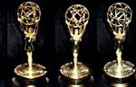 В Нью-Йорке наградили лучшие сериалы в мире
