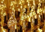 Иностранные фильмы-претенденты на «Оскар» 2011.