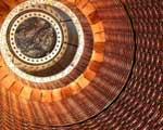 Физики получили самую плотную материю на Земле