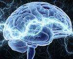 Вчені навчилися записувати сни і думки людей на відео