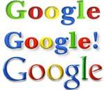 Google: через п'ять років самоврядні машини стануть звичайним явищем