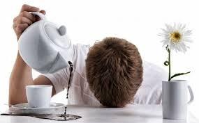 Недосып повышает риск простуды в несколько раз.