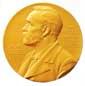 Лауреаты Нобелевской премии  - медицина и физиология
