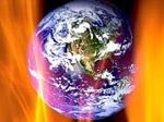 Человечество уже не сможет остановить глобальное потепление  Фото с сайта www.membrana.ru