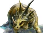 Возле Мадрида нашли останки первого в истории горбатого динозавра