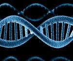 ДНК-тесты чаще всего не несут в себе никакой важной информации