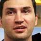 Кличко боїться, що Україна провалить Євро-2012