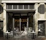 Ресторан Mazzo в Амстердаме