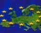 Закарпатская прописка  - безвизовый пропуск в ЕС