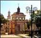 Cамый комфортный город Украины