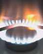 Ющенко демонополизировал газовый рынок Украины
