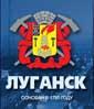 На Луганщине обнаружен подпольный «нефтегон»