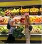 Инфляция в Украине побила семилетний рекорд