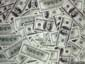 На Луганщине предприниматели «нагрели» государство на 4 млн грн