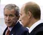 Взгляды России и США на Украину