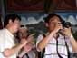 В Крым заманивают китайских туристов