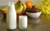 Ожидается подорожание гречки, муки и молока