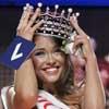Мисс Украина-2008.