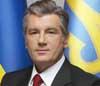 Ющенко в пасхальную ночь побывает в пяти киевских храмах