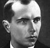 Ярослав Мудрый стал победителем Великих Украинцев.