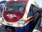 В Украине летом на 36 поездов станет больше Фото с сайта www.segodnya.ua