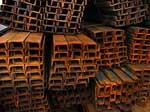 Тонны металлолома вывозятся из чернобыльской зоны ежедневно Фото с сайта korrespondent.net