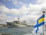 Украина решила укрепить военные силы в восточных и южных регионах Фото с сайта korrespondent.net