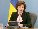 Ющенко призвал Яценюка заставить Раду работать  Фото: Корреспондент.net