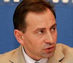 МВФ предоставит Украине кредит на 15 лет под 4%