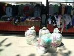 Украина может запретить импорт секонд-хэнда  Фото с сайта korrespondent.net
