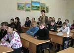Началась регистрация участников внешнего независимого оценивания на 2009 год  Фото с сайта 4post.com.ua