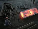 В Украине вдвое сократилось металлопроизводство  Фото с сайта korrespondent.net