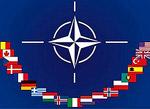 НАТО усилит свое присутствие в Украине  Фото с сайта focus.in.ua