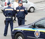 С начала года ГАИ поймало больше 25 тысяч пьяных водителей   Фото с сайта liga.net