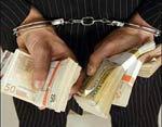 Президентом подписан закон о противодействии коррупции