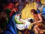 Украинские традиции на Рождество