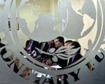 Внешний долг Украины составляет уже 40% ВВП