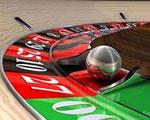 В Украине запретят интерактивные азартные игры