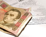 Тарифы ЖКХ поднимут с 15 октября