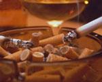 Алкоголь и сигареты снова подорожают