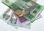 Новый Налоговый кодекс: повышение налога ЧП-шникам втрое
