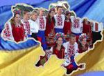 Население Украины сократится до 25-30 миллионов человек