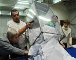Выборы в Украине одни из самых дорогих в мире  Фото с сайта ru.tsn.ua