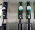 30% бензина в Украине - фальсификат
