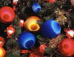 Каникулы на Новый год и Рождество отменяются