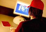 В Украине отныне за педофилию в Интернете будут сажать за решетку Фото с сайта ru.tsn.ua