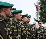 За уклонение от армии станут наказывать строже
