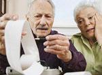Названы основные нововведения пенсионной реформы
