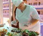 Слесари и повара  самые востребованные на рынке труда Украины